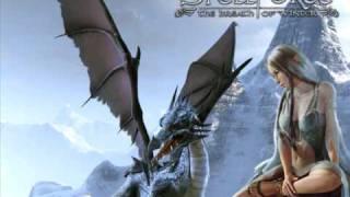 Spellforce: Breath of Winter Soundtrack - 16 The Return of Cenwen