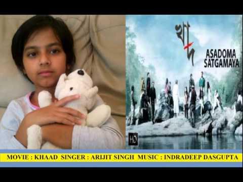 Asatoma Sadgamaya Song By Arijit Singh Download