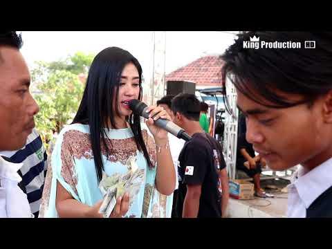 Sambel Goang - Triia Aulia - Naela Nada Live Gagasari Gebang Cirebon Perwira Nelba