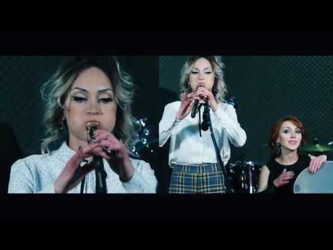 Mkhitaryan Sisters & Friends - Aparani Par