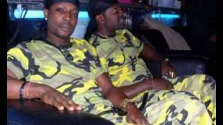 Danfo Drivers - Meshango Remix by Dj Land.mp4