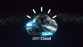 The IBM Cloud: Blockchain