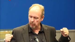 Betel Møte Taler -03,04-2012.wmv