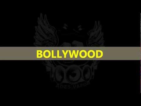 Rico Bernasconi & Sasha Dith - Bollywood (Ades Vapor Remix)