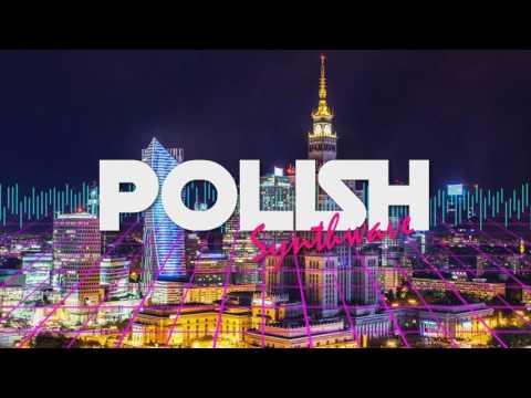 POLISH SYNTHWAVE / RETROWAVE MIX