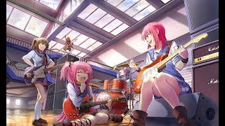 Anime: Angel Beats and Shelter Music: Brick By Boring Brick By Paramore Disclaimer: I hereby declare that I do not own the rights to this music/song along with ...
