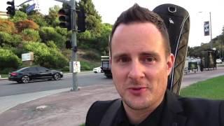 gig vlog 2 happy days reunion
