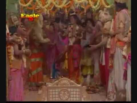 *Sakhiyo Parvati ko Sajaao*Shubh Din Aayah Hai !
