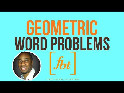 Geometric Word Problems: WP5 [fbt]