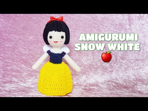 BEAUTIFUL AS SNOW - The Legend of Snow White ep. 1 - EN from YouTube · Duration:  22 minutes 52 seconds