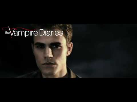 PROMO THE ETERNAL ROMANTIC   The Vampire Diaries