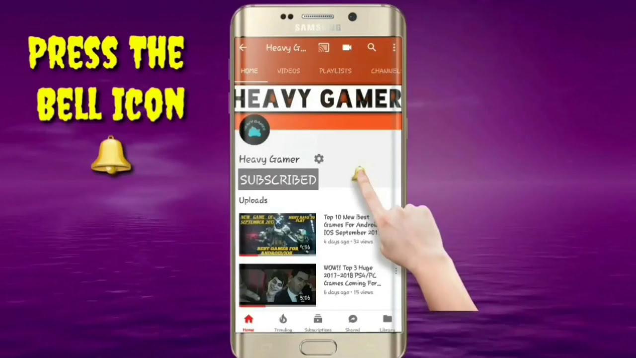 Get Legendary Players Ft Pele, Ronaldhino, Maradona In Dream Legaue Soccer  18  Heavy Gamer 05:45 HD
