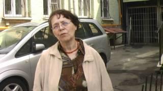 ДФ.Н.А.Пуминова. Любите коварные фиалки