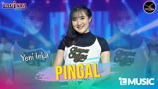 Download lagu Pingal Yeni Inka Yi Production