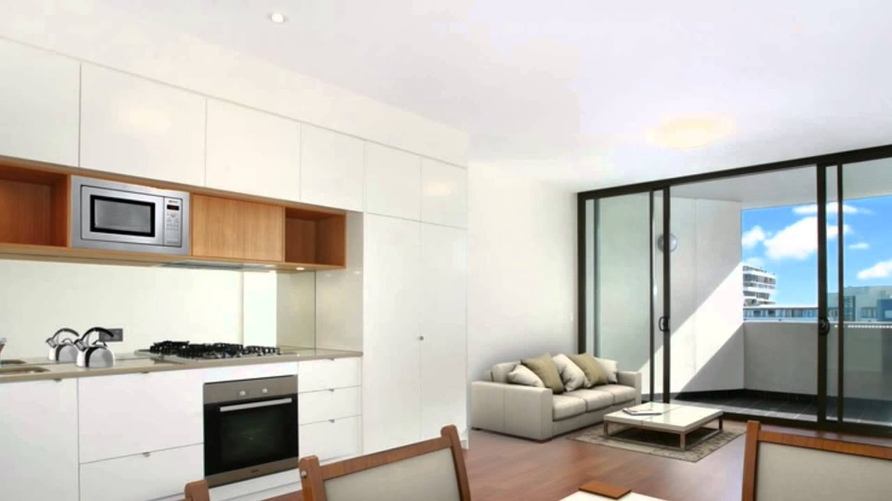 """Sydney Apartments for Rent"" Zetland Apartments by ""Sydney ..."