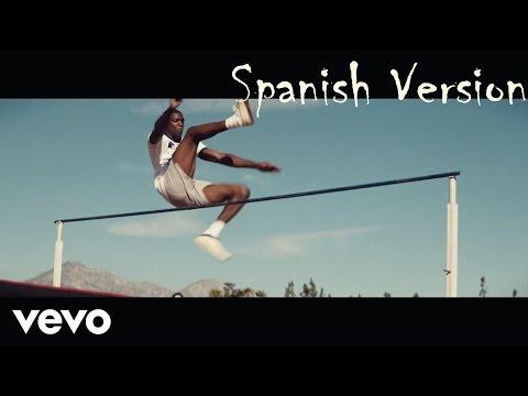 Avicii - Broken Arrows(Spanish Cover)
