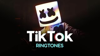 Top 5 Popular Tik-Tok Dj Ringtones 2019 🔥| Ft.Cycle Cycle, Kaliyon Ka Chaman & Etc | Download Now