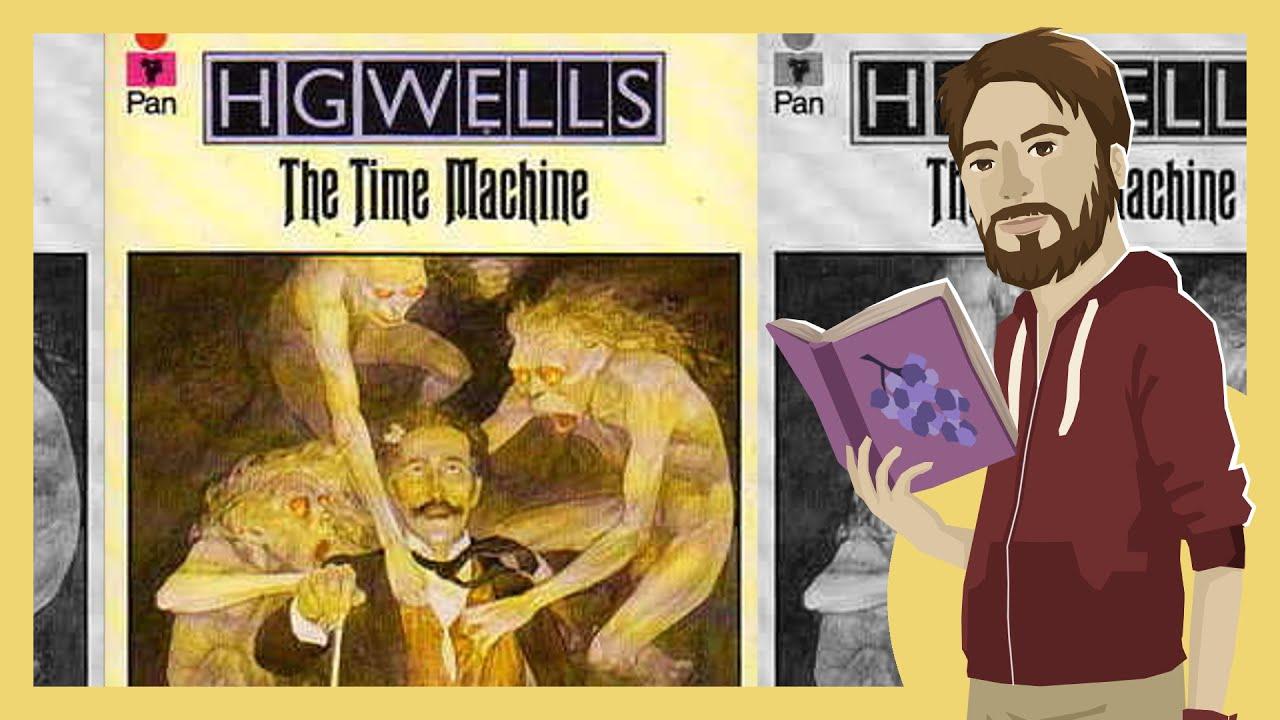 time machine reviews