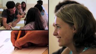 Junior English summer courses in Salina, Malta, with ESL - Language Travel