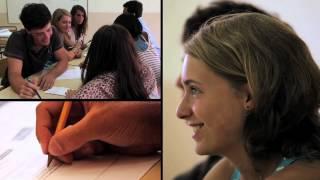 Junior English summer courses in Salina, Malta, with ESL - Language Travel