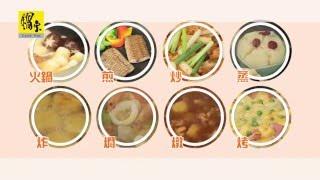 鍋寶香檳金不沾鍋組(平底鍋+炒鍋)│鍋寶Cookpower