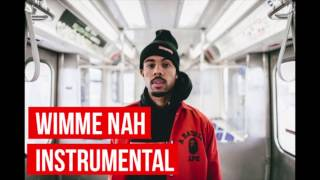 Wimme Nah (Instrumental)
