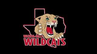 12/20 Wildcats vs Wenatchee Wild