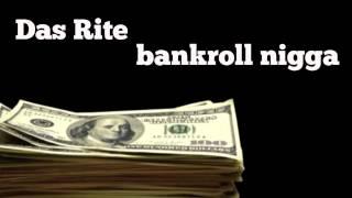 Rich Kidz™ - Bankroll Prod. Luney Tunez (Lyric Video)