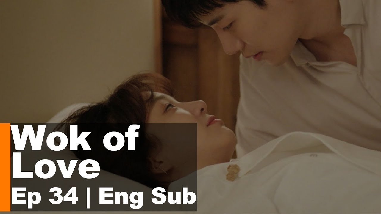 Korean Drama Apps 6 Tools For Binge Watching Your Favorite Shows Fluentu Korean