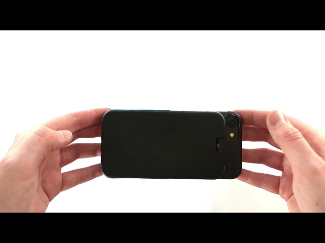 ADcase – the coolest way to protect your smartphone
