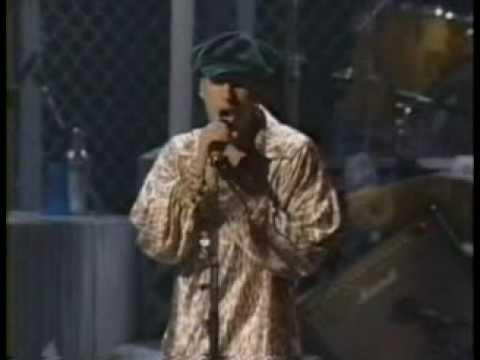 Adam Sandler - Live on HBO - 1996 Dip Doodle