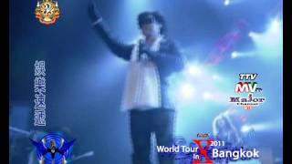 2011-11-11_NEWS_X-JAPAN World Tour in BKK 2