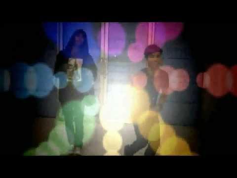 Young Lex - Gue Balik Lagi ft Jeri AppMc (KHS)