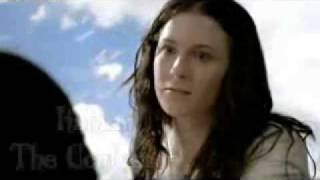 All New Legend Of The Seeker Part 1
