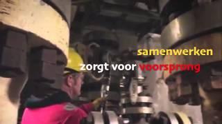 TEAM FIELDBOX NL