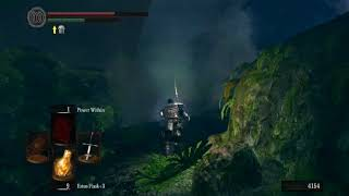 Dark Souls Guts run Part #4