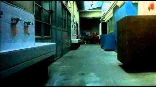 Dark Water (2002) | Trailer