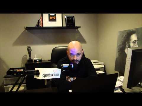 Your Real Estate Concierge - Bow Tie Radio Episode 1