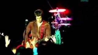2) I still believe (Jeremy Camp Live DVD)