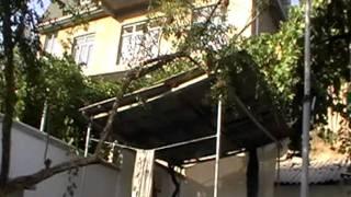 Вака-Душанбе-ул.Шураксайская видео 1(, 2011-09-28T22:39:44.000Z)