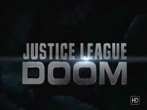 Justice League: Doom is listed (or ranked) 17 on the list All Batman Movies List: Ranked from Best to Worst
