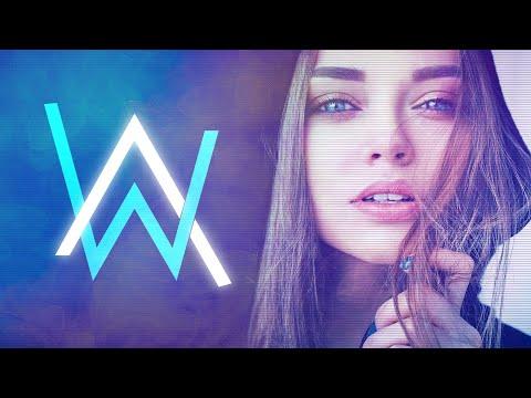 alan-walker---infinity-[-new-music-2020-]