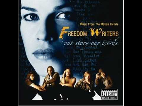 Rebirth of Slick(Cool Like Dat) - Digable Planets (Freedom Writers: Music From The Motion Picture)