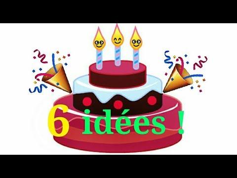6-idées-de-jeux-pour-un-anniversaire-🎈🎉