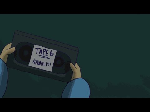 [Thai Dub] Undertale Comic | TAPE ที่ 6