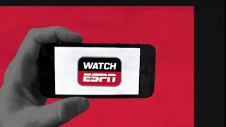 ID_WATCH ESPN_01