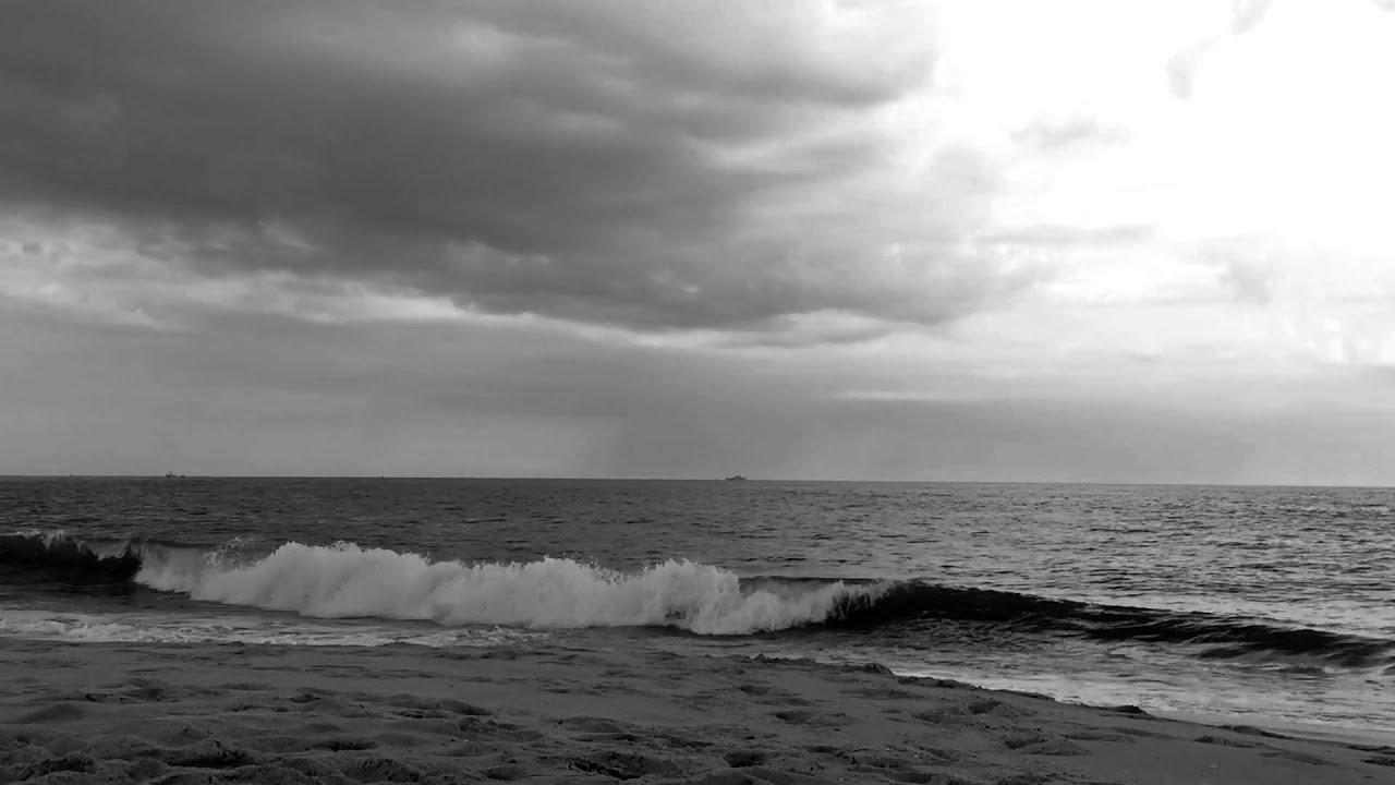 Cape May Nj Poverty Beach