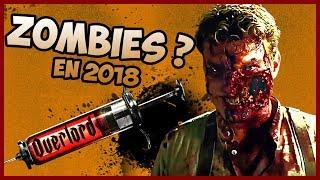 Operación Overlord - Pelicula de Zombies 2018 ?   Top Cinema