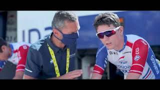 Tour de France 2020 : Le bilan après 5 étapes avec Philippe Mauduit