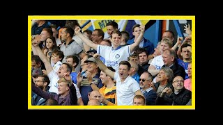 Breaking News | POLL: Are Leeds United fans the most deluded in English football?